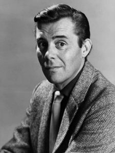 Dirk_Bogarde_Hallmark_Hall_of_Fame