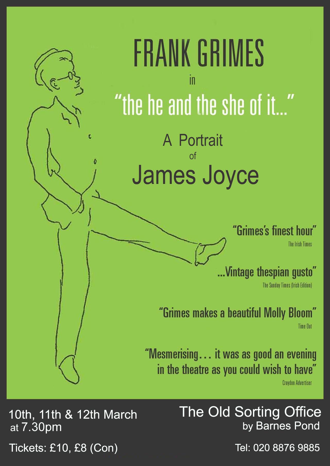 Joyce_Poster2_2011